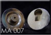 элемент крепления рук MA 007