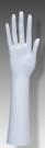 Кисти рук КРП - 36