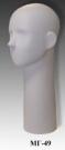 Демоформы голов МГ-49