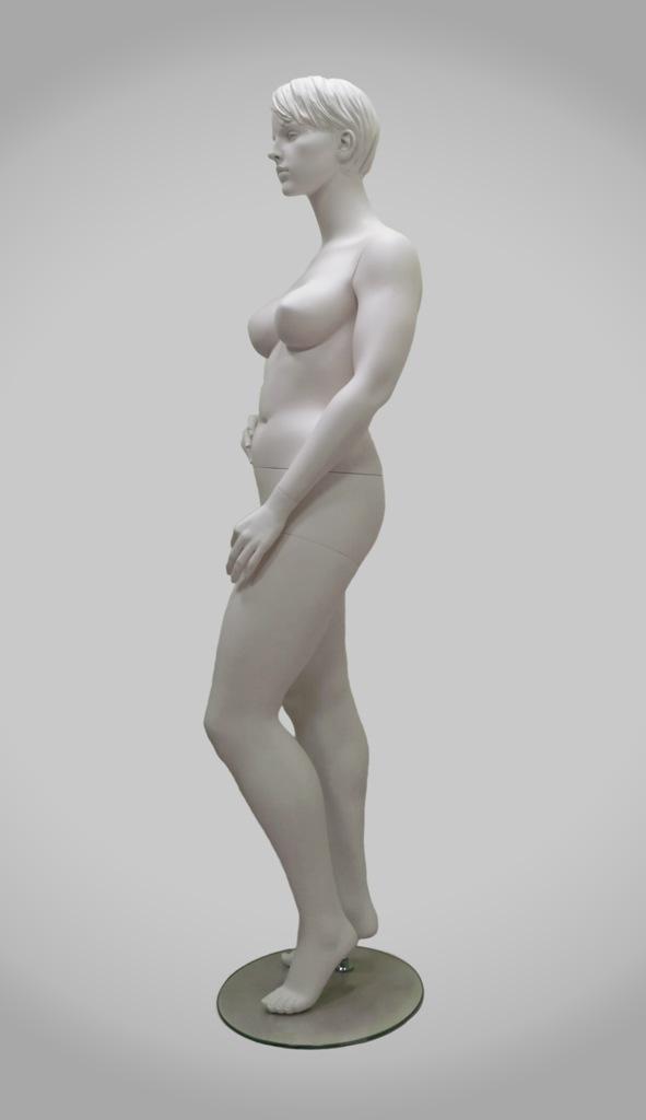 e98b43e52 Женский манекен серии