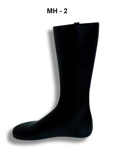 Демоформы ног мужские для носков МН – 2