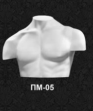 """Полуторсы """"Четверть"""" ПМ-06"""