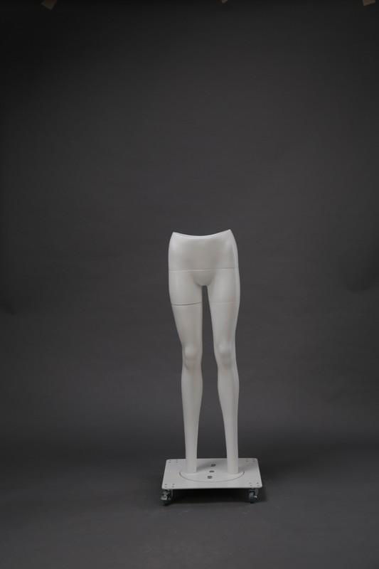 вставка брюк