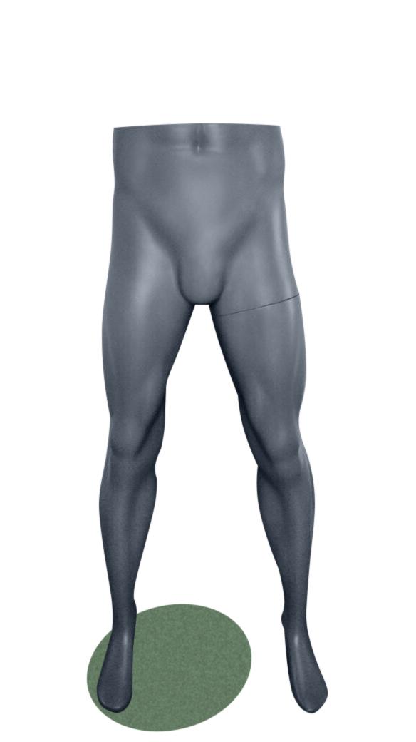 Демоформа ног мужские Спортхит