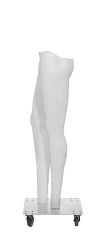 Демоформы мужских ног серии «Просветление» ПРСНМ01