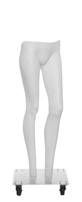 Демоформы женских ног серии «Просветление» ПРСНЖ02