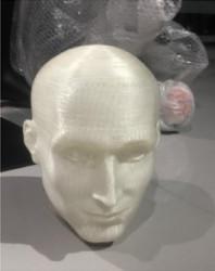 3D студия