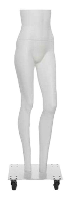 Демоформы женских ног серии «Просветление» ПРСНЖ04