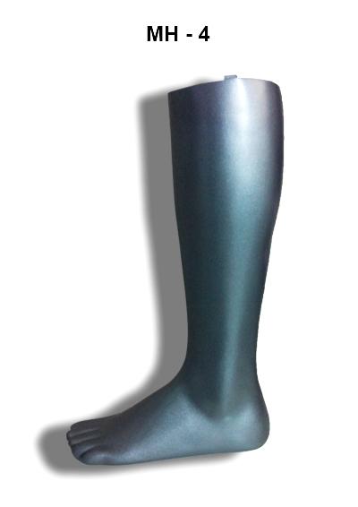 Демоформы ног мужские для носков МН – 4