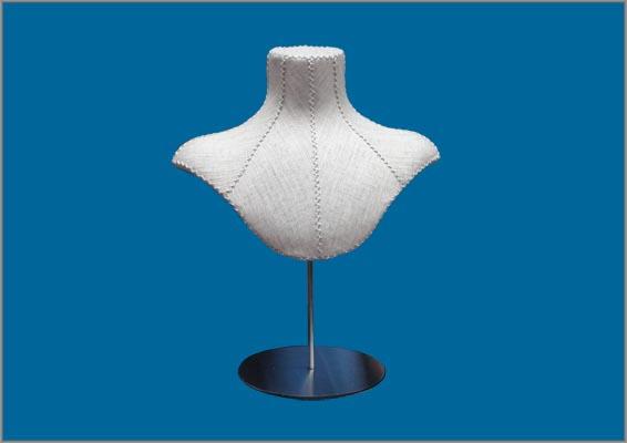 Экспозитор для шарфов «Zolla» на подставке