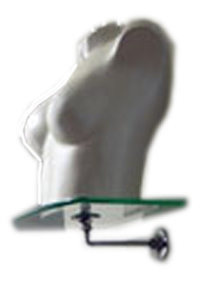 демонстрационный кронштейн WA 001