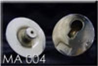 элемент крепления предплечья MA 004