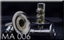 элемент крепления кистей MA 006