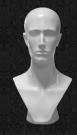 Голова мужская МГ-01