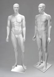 Мужские манекены