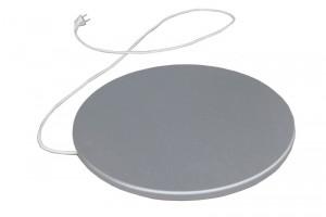 Вращающаяся подставка Диаметр 600 мм