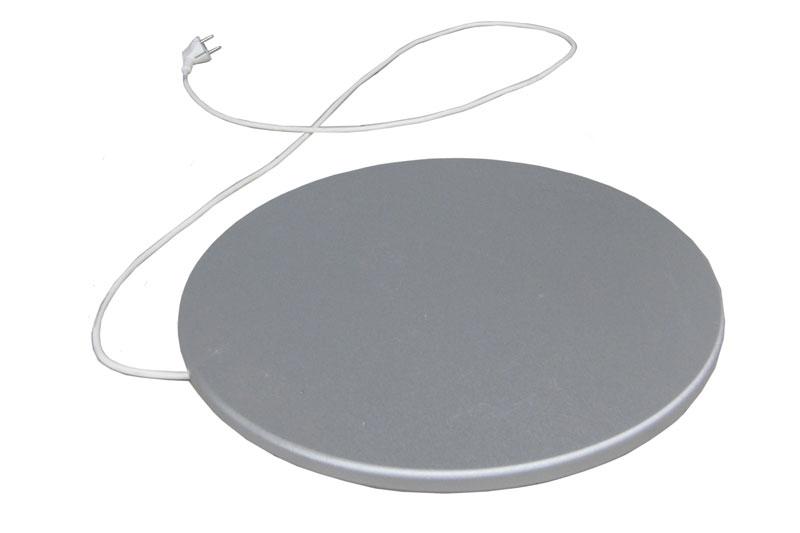 Вращающаяся подставка Диаметр 450 мм