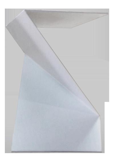 Подставка-подиум