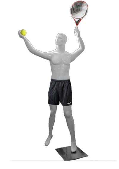 Теннисист-01