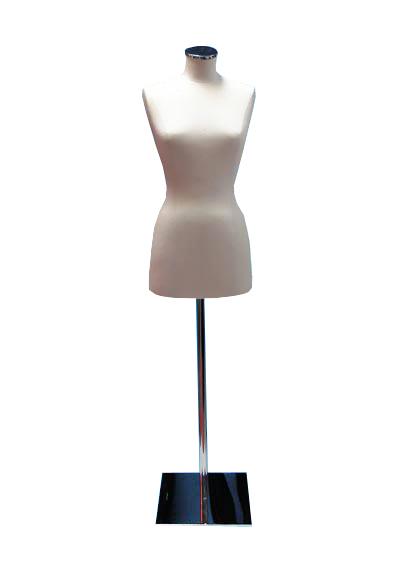 Торс женский портновский «Pinko»-01