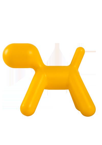 Стилизованные собаки Eason